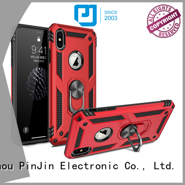 online phone case design cube degree for shop