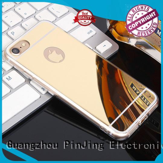 PinJing Electronics useful custom iphone xs max case degree for shop