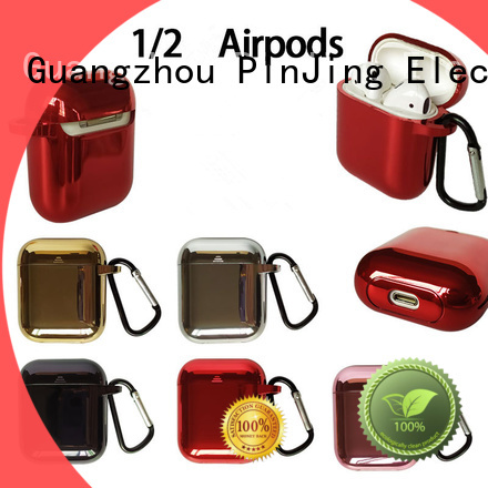 PinJing Electronics online apple airpod case styles for iphone