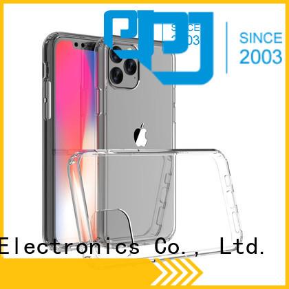 PinJing Electronics environmental moschino phone case series for phone