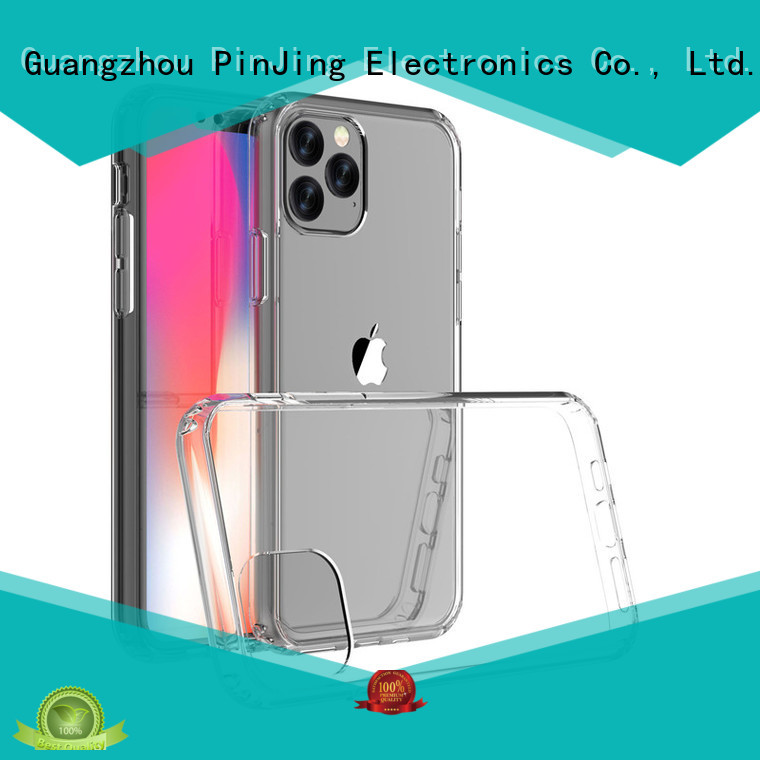 Wholesale custom iphone xs max case real Suppliers for phone