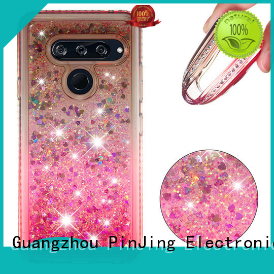 PinJing Electronics diy bespoke iphone cases Supply for iphone