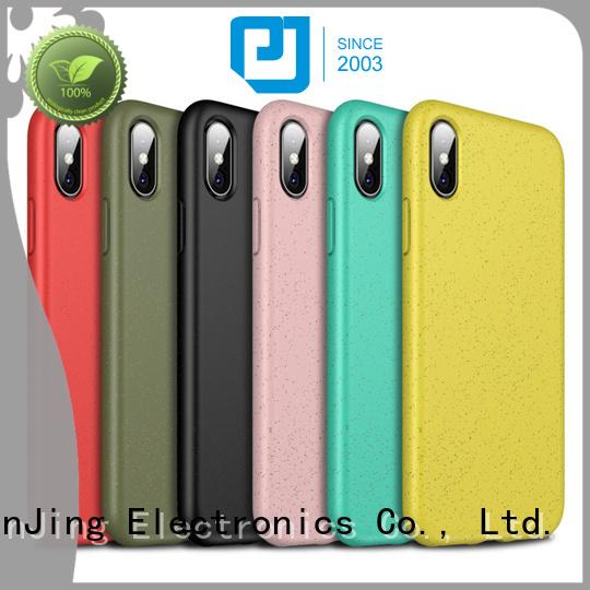 useful phone case for samsung samsung shape for shop