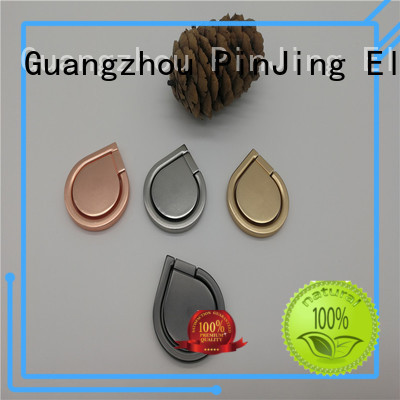 PinJing Electronics Latest phone grip manufacturers for mobile phone