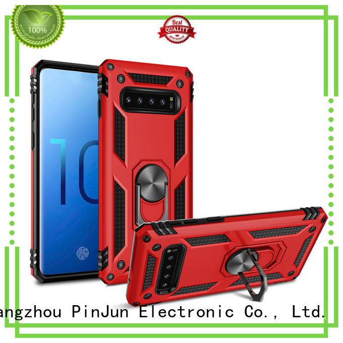 PinJun Electronic ecofriendly phone case for samsung phone shop