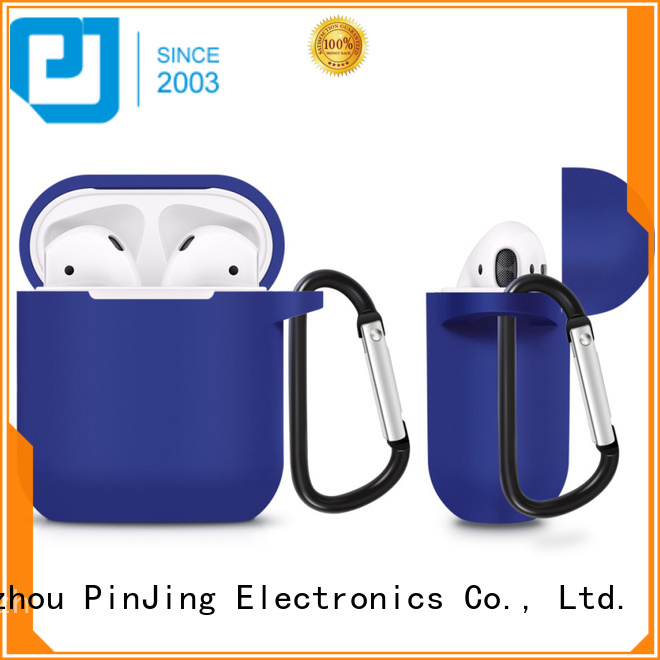 PinJing Electronics printing case for airpods Supply for shop