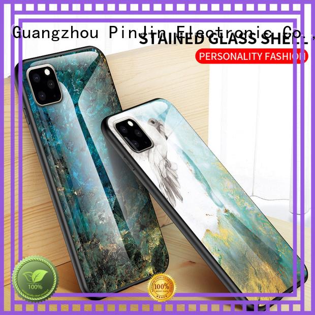 square phone case for samsung popsocket phone for shop