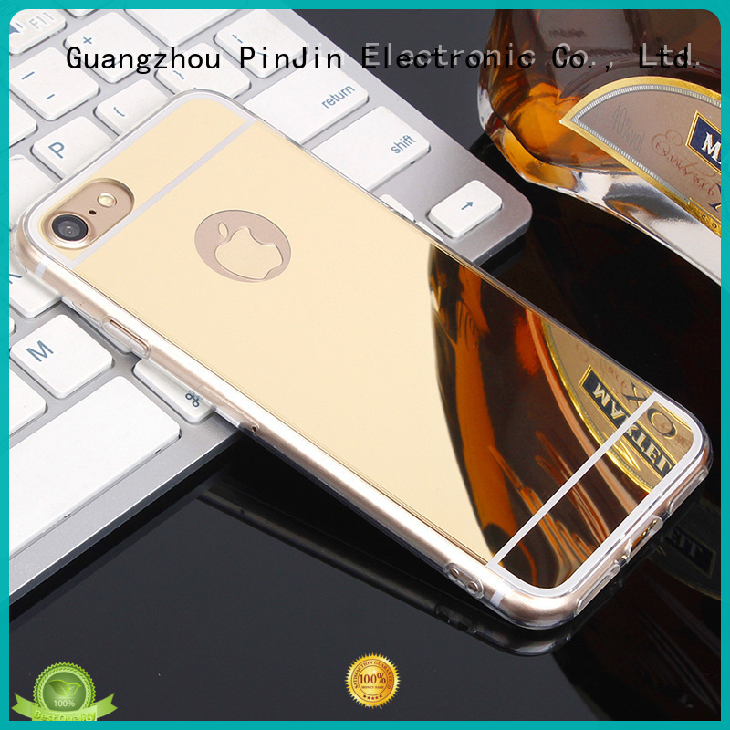 PinJin Electronic quicksand case iphone degree for shop