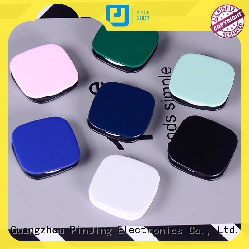 PinJing Electronics metal phone finger ring for business for mobile phone
