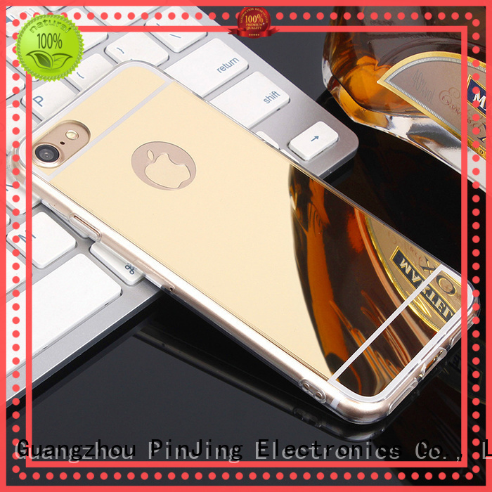 convenience bespoke iphone 6 case xr sale for phone