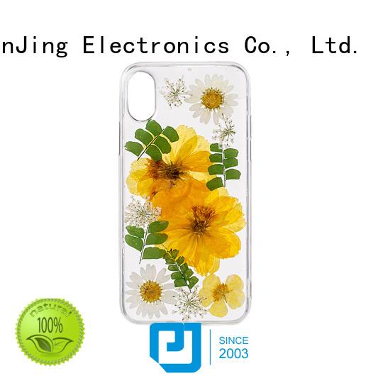 useful card holder phone case phone holder for phone