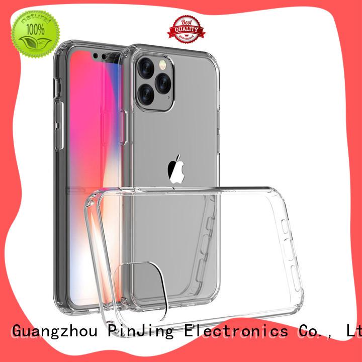 Custom magnetic case for phone bracket company for mobile phone