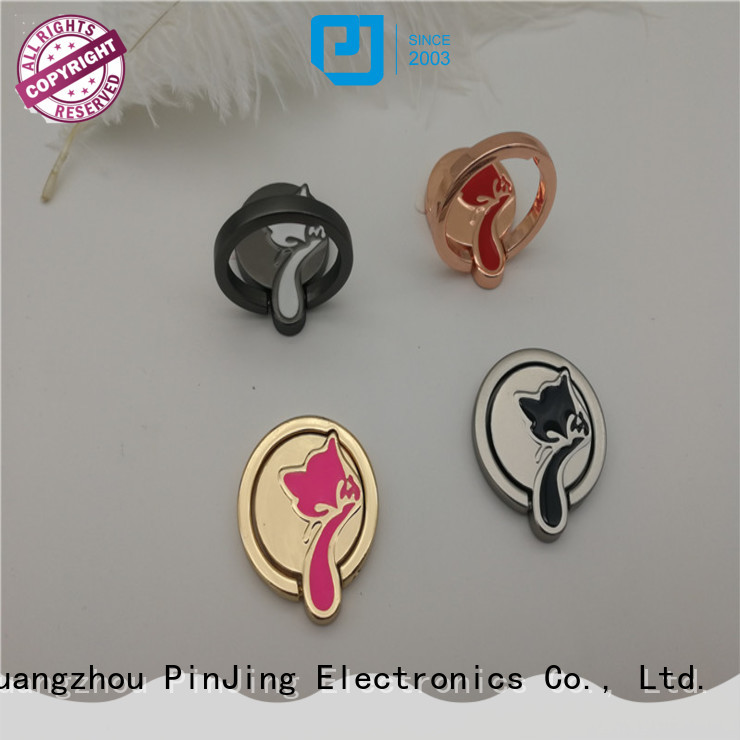 different phone grip popsocket rotation for shop