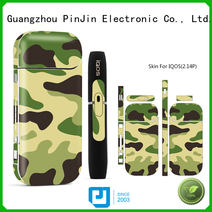 useful electronic cigarette case hard supplier for shop