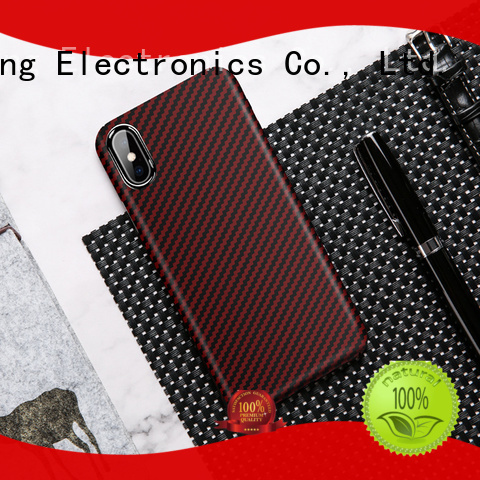 online pink phone case quicksand supplier for phone