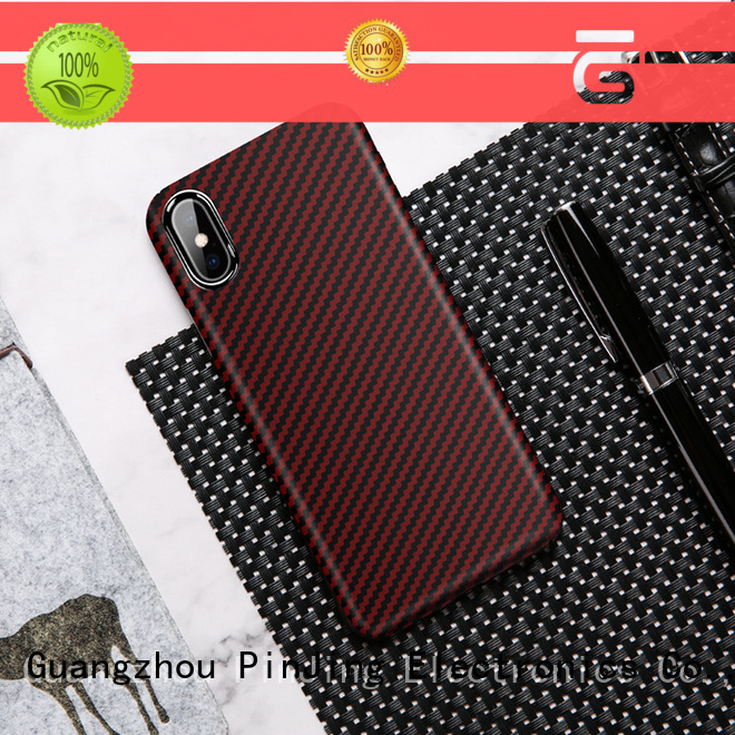 PinJing Electronics bling note 8 phone case manufacturers for mobile phone