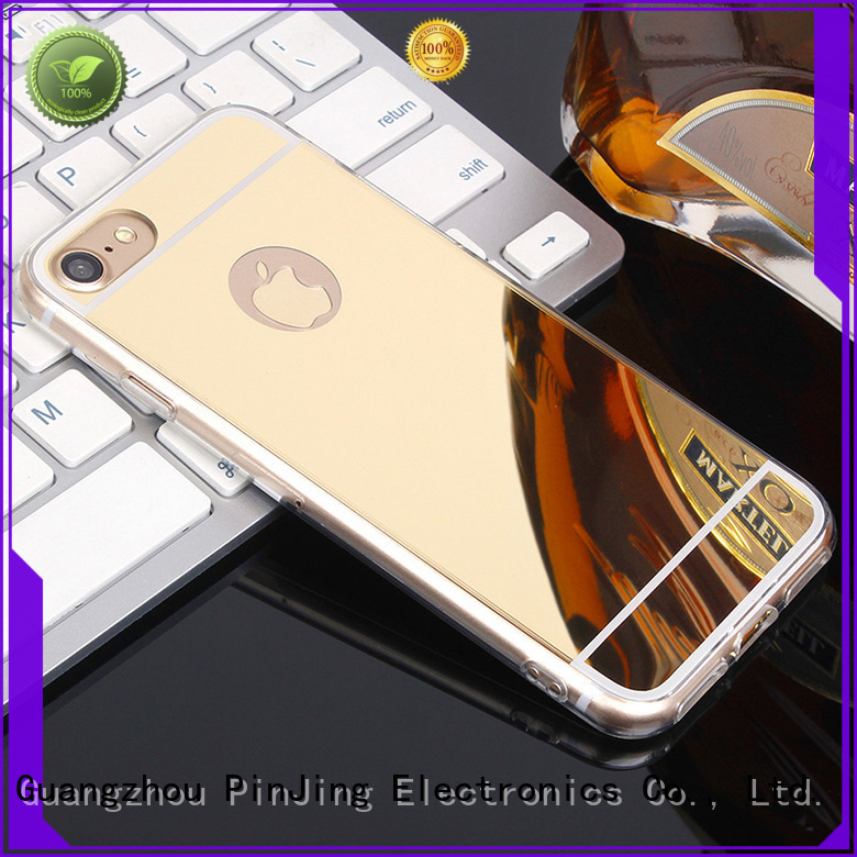 helpful cell phone case for iphone tpuhigh GPS for shop