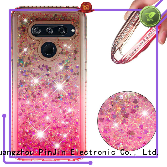 back phone case silicon antigravity series for shop