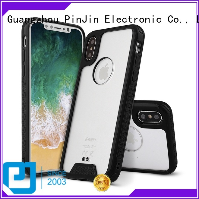 useful phone case for huawei pu product for phone