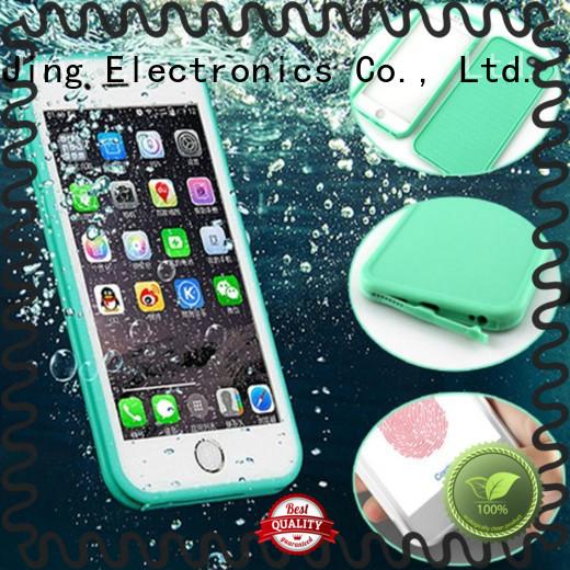 PinJing Electronics handmade bespoke mobile phone covers supplier for phone