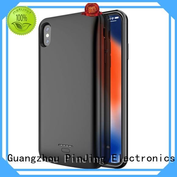 PinJing Electronics dry disney phone case series for shop