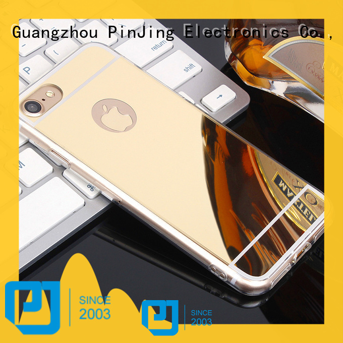 PinJing Electronics case case for mobile phone wholesale for iphone