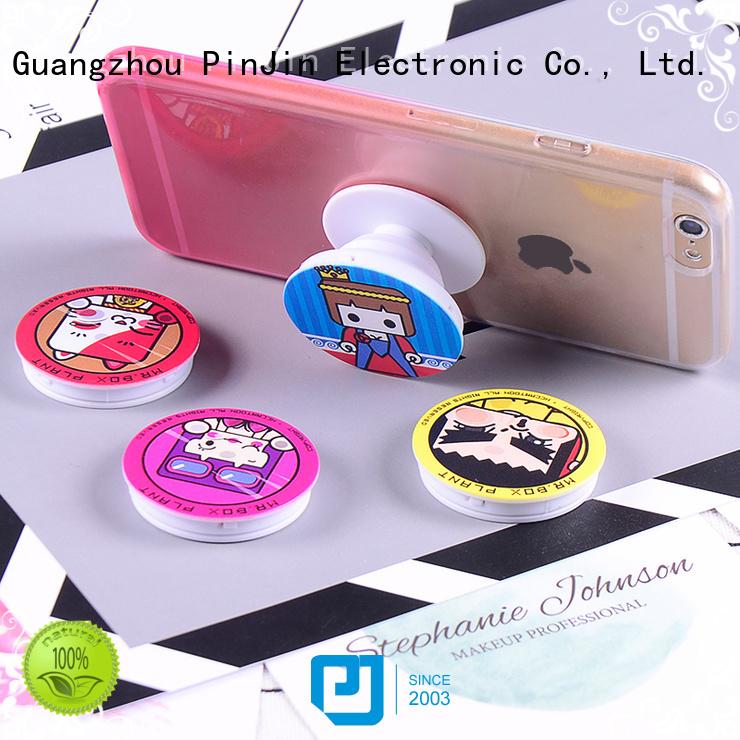 online Finger Ring Holder phone supplier for iphone