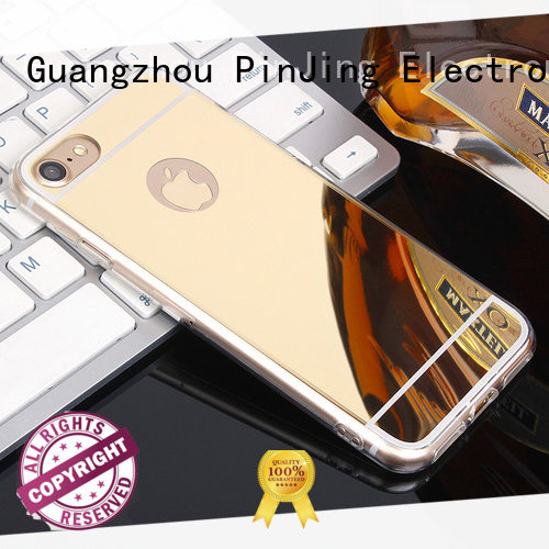 Top phone cover iphone 6s laser Suppliers for mobile phone