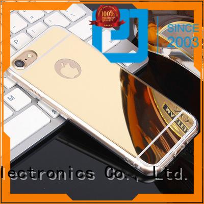 shape s7 phone case smartphone popsocket for phone