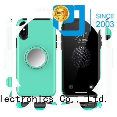 PinJing Electronics Custom huawei p20 pro phone case Suppliers for mobile phone