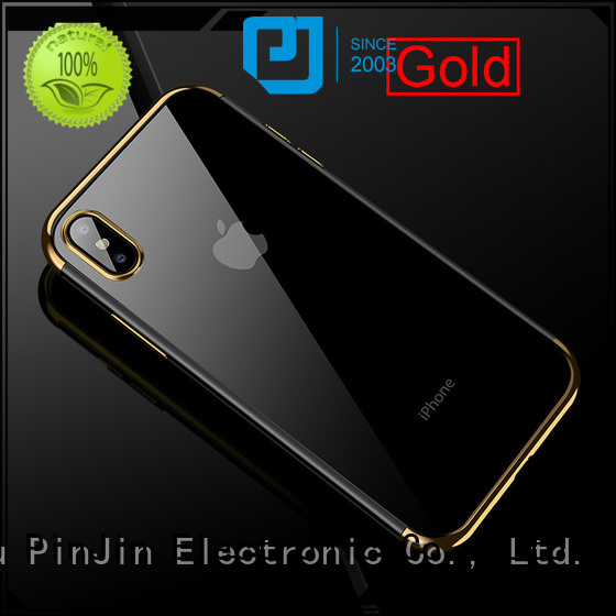 different case phone antidrop rotation for mobile phone