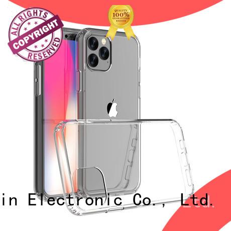 PinJin Electronic helpful bespoke iphone 7 case GPS for iphone
