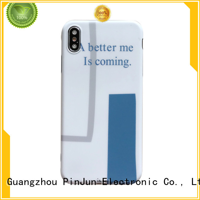 flip case for iphone protective for shop PinJun Electronic