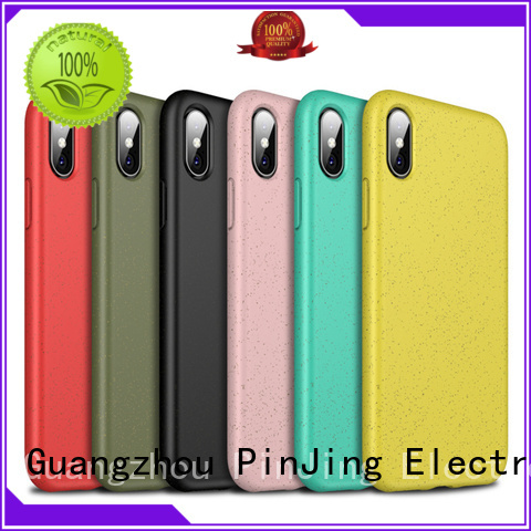 online bespoke iphone 5s case cover chat for shop