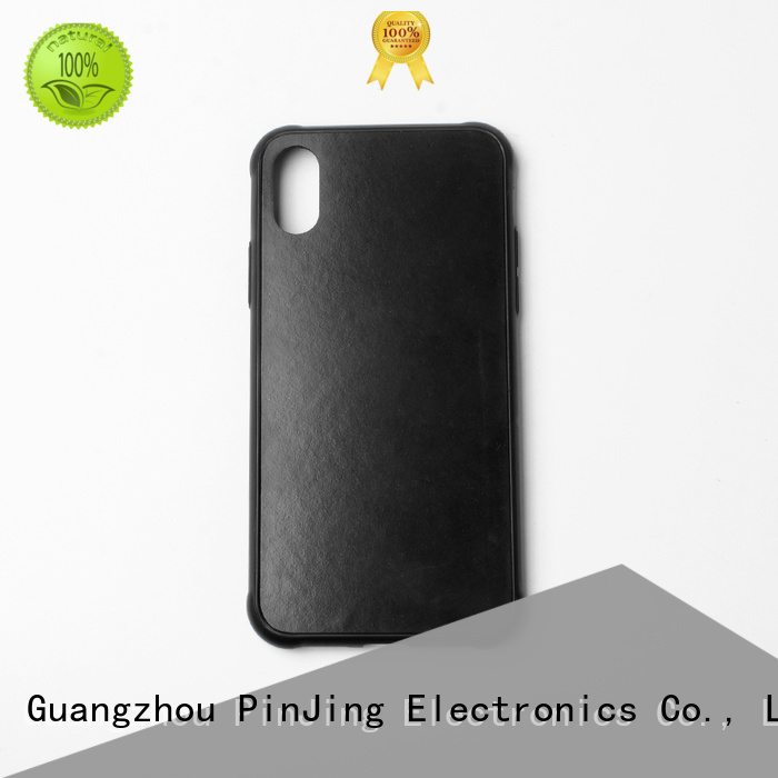 Wholesale bespoke phone case ecofriendly Supply for iphone