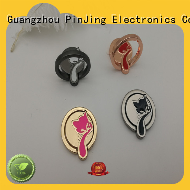 PinJing Electronics holder phone grip for business for phone