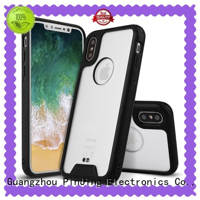 PinJing Electronics online samsung galaxy s9 phone case shape for shop