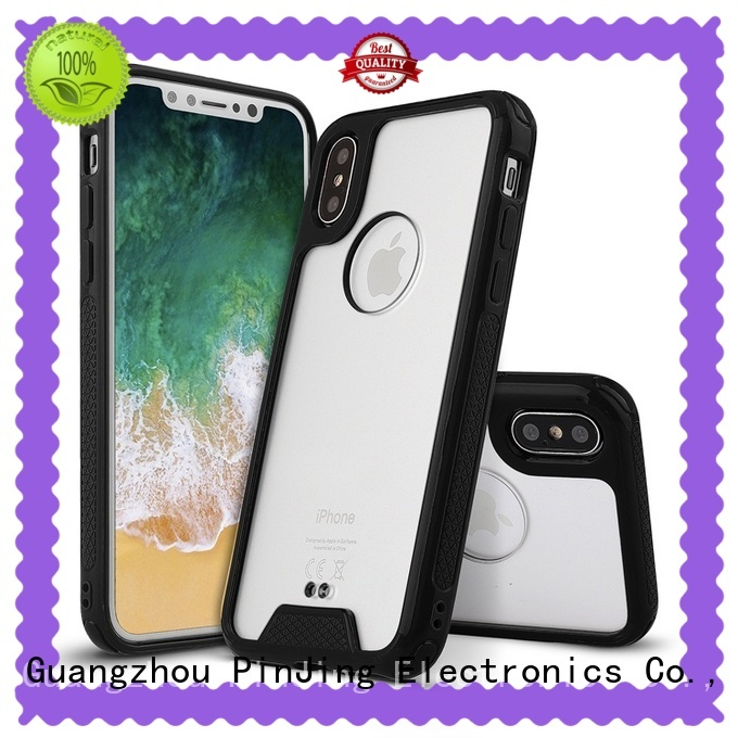 PinJing Electronics online samsung galaxy s9 phone case shape for shop