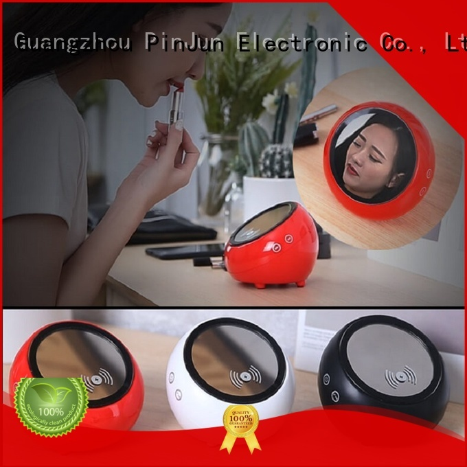convenience fast wireless charger car phone