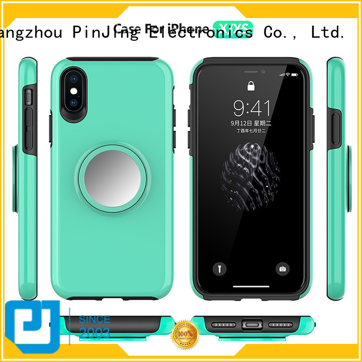 PinJing Electronics Best bespoke iphone 5s case Supply for mobile phone