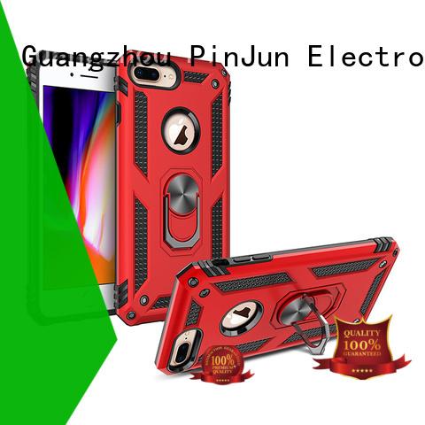 convenience iphone 7 plus case battery indoor